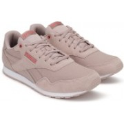 REEBOK CLASSICS ROYAL ULTRA SL Running Shoes For Women(Pink)