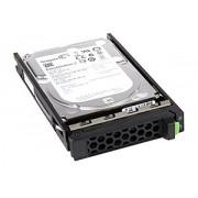 Fujitsu HD SAS 6G 300GB 10K HOT PL 2.5'' EP