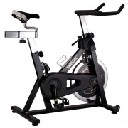 NORDIC 205 Indoor Bike