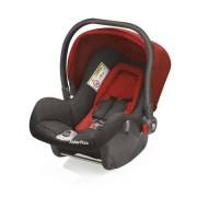 Multikids Baby Cadeira para Auto Heritage Fix 0-13 kg Fisher-Price Vermelho - BB566 BB566