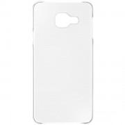 Galaxy A3 (2016) Slim Cover EF-AA310CTEGWW