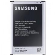 Samsung Galaxy Note 3 Battery - 100 Original