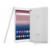 """Tabletă Alcatel Onetouch Pixi 3 10"""" 8GB Wi-Fi, White (Android)"""