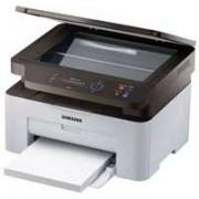 Samsung Xpress SL-M2070 Multifunkcijski uređaj 3u1 Laserski štampač Kopir Skener