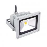 Proiector cu LED 10W, culoare:2700K - TG