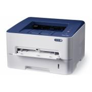 Imprimanta Laser Xerox Phaser 3052