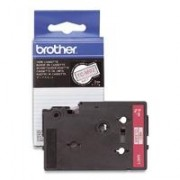 Brother P-TOUCH TC301 (TC-301)