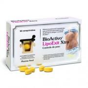 Bioactivo Lipoexit Xtra