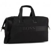 Boss Torba BOSS - Pixel 50332696 001