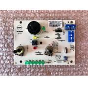 Placa electrónica Fagor FE 24 AE-1N