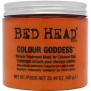 Tigi Bed Head Colour Goddess Máscara Tratamiento Milagroso 580g