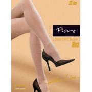 Ciorapi cu model Fiore RIVA