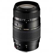 Tamron 70-300mm f/4-5.6 LD Di Macro Canon