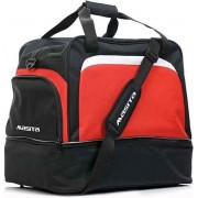 Masita Striker Sporttas - Tassen - rood - SR