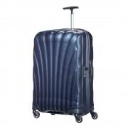 Samsonite Cosmolite Spinner 75 FL2 midnight blue Harde Koffer