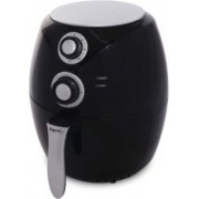 Pigeon Pigeon Air Fryer 2.6 L Air Fryer(2.6 L)