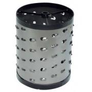 Řezačka řepy - náhradní buben Náhradní buben 6802
