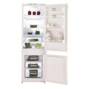 Combina frigorifica Teka CI 342, Incorporabila, A+, Control Electronic, 189+55 Litri