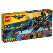LEGO - TARSAITORUL (70908)