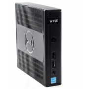 Dell Wyse 5020 Thin Cloud Client AMD Quad Core 4GB 16GB Windows Embedded WE