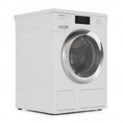 Miele WCR860 WPS Washing Machine - White