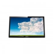 """Philips Televisiã""""n Led 24 Philips 24phs4304 Hd"""