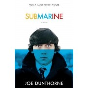 Submarine, Paperback