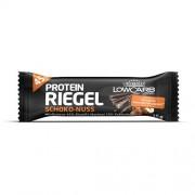 Layenberger Nutrition Group GmbH LAYENBERGER LowCarb.one Protein-Riegel Schoko-Nuss 35 g