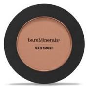 bareMinerals Gen Nude Powder Blush 6 gram Beige for Days