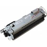 40X5345 Cuptor imprimanta Lexmark E260/260460/X264 Generic