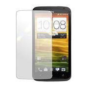 Протектор за HTC One X