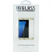 Folie protectie telefon OEM Folie sticla 3D pentru Samsung Galaxy S8+ (OEM000404)