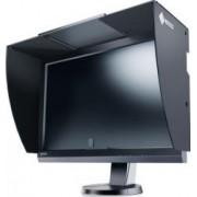 Monitor LED 24 Eizo CG247 WUXGA