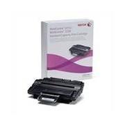 Xerox 106R01486 Toner negro