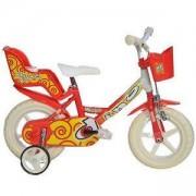 Детско колело Dino, 12 инча, Dino Bikes, 120116742