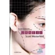 Uratii - Scott Westerfeld
