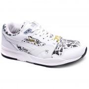 Puma Trinomic XT 1 New York white