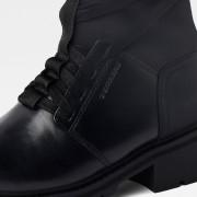 G-Star RAW Deline Sock Boot - 40