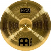 "Meinl HCS 18"" China"