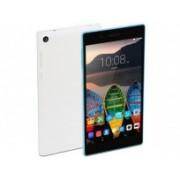 Tablet Lenovo TAB 3 A7-30F 7'', 16GB, 1024 x 600 Pixeles, Android 6.0, Bluetooth 4.0, Blanco