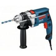 Bosch GSB 16 RE ütvefúrógép (Auto-Lock fúrótokmánnyal) (060114E500)