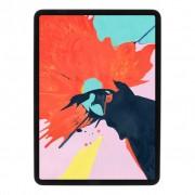 """Apple iPad Pro 2018 11"""" (A1980) 64GB plata refurbished"""