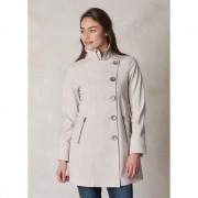 Prana Martina Long Jacket utcai kabát - dzseki D