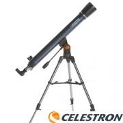 TELESCOP CELESTRON ASTROMASTER 90AZ