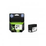 CN053AE HP tinta crna, No.932XL