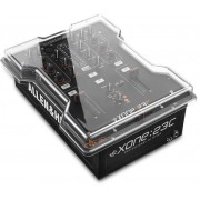 Decksaver LE Xone 23 cover (Fits Xone 23 and 23C) Light Edition
