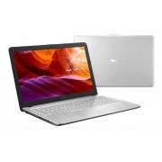 Asus X543UA-GQ1667T AZERTY laptop