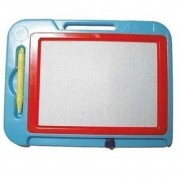 Kids Drawing Writing Board Magic Slate Writing Slate Drawing Slate