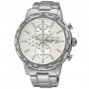 Ceas barbatesc Seiko SPL047P1 Sports World time