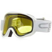 Cebe Razor Ochelari Ski Albi M Lentila S1